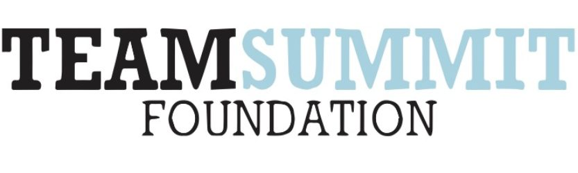 Team Summit Foundation